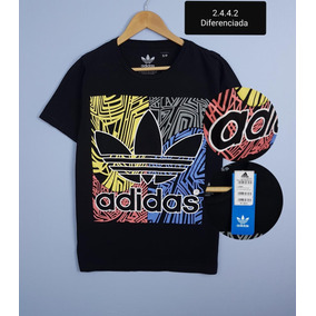 Camisa Malha 6e393cef279a8