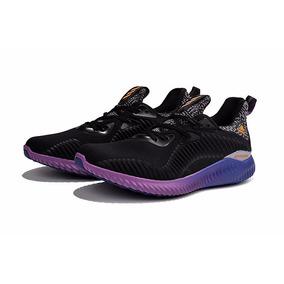 f9e7a79e7e3 Adidas Yeezy 330 V2 Alphabounce - Ropa y Accesorios en Mercado Libre ...