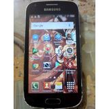 Samsung Galaxy Trend Plus Jalando Al 100