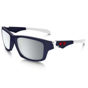463ed6e2be Armação De Grau Masculina Oakley Oliver Tortoise 2.0 Titan - Óculos ...