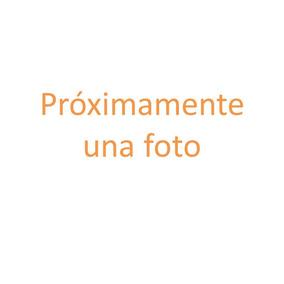 J0732 . Libre