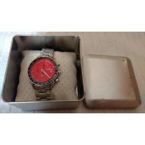 1187c3cc657 Cia Relogio - Relógios De Pulso no Mercado Livre Brasil