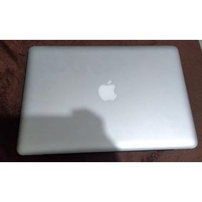 Macbook Pro13-inch Core I5 - 8gb - Ddr3 - Hd 500 Original