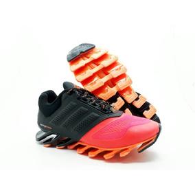 online store 32e19 952f9 Tênis Masculino Esportivo Springblade Sport. 3 cores. R  399 90