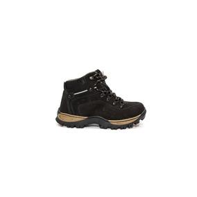 75a9bb003ce Centauro Shopping Iguatemi Tenis Oakley Botas Masculino - Sapatos no ...