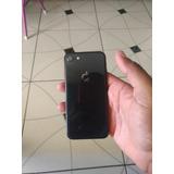 Vendo Iphone 8 64g Com Preta
