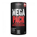 Mega Pack Hardcore (30 Packs) - Integralmédica