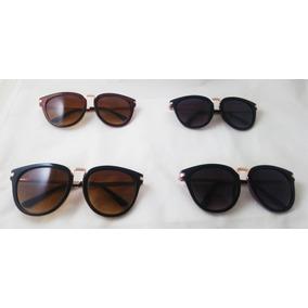 6b6f761bfa964 Óculos De Sol Feminino Guess Ref. Guf 7022 W To 34 - Óculos no ...