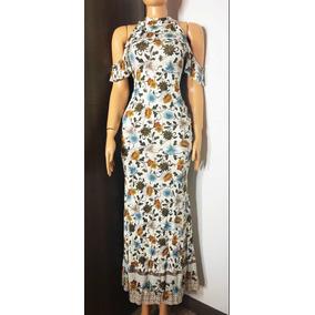 3d269d256ab43 Ropa Vestidos Mujer Casuales Verano - Mujer en Ropa - Mercado Libre ...