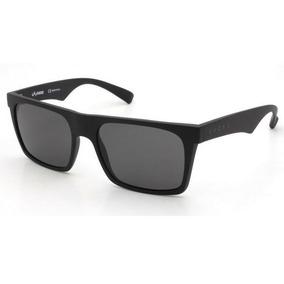 c5d0fb584b971 Oculo Masculino Evoke - Óculos De Sol no Mercado Livre Brasil