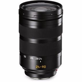 Leica Vario-elmarit-sl 24-90mm F/2.8-4 Asph #11176