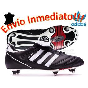 on sale 6dfe0 9efee adidas Copa Kaiser 27mx Profesional Alemanes Mizuno Morelia