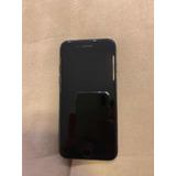 iPhone 7 Black Piano 128gb