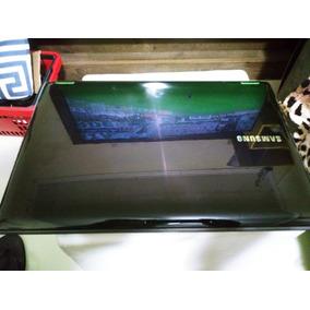 Notebook Samsung I5 2450m 6gb Hd 1tb Gt 540m