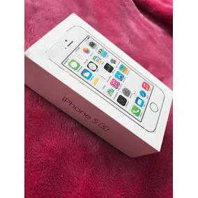 6fd4d0c7ead Iphone 5 16gb Usado Barato Usado en Mercado Libre México