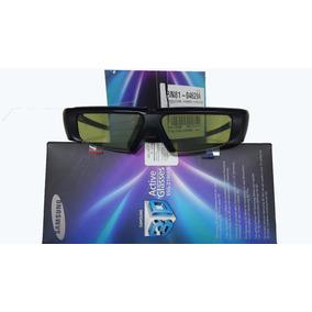 b65c6aeb10c13 Oculos 3d Samsung Active Glasses - Eletrônicos, Áudio e Vídeo no ...