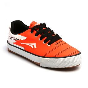 6c9091c04d Chuteira Rhumell Society - Sapatos no Mercado Livre Brasil