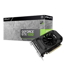 Tarjeta De Video Pny Geforce Gt1030 2ddr5 Dvi Hdmi 64-bit