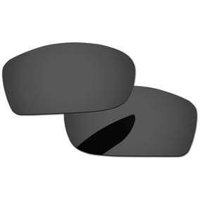 fa7931b24e48b Oakley Fives Squared 03 441 Grey Smoke Lente Warm Grey - Óculos no ...