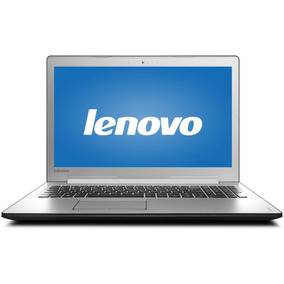 Lenovo Ideapad 320 Touchscreen 15.6 Intel Ci7 Icb Technolog