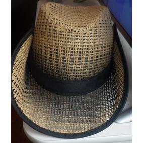 Chapéus para Feminino em Rio Grande do Sul no Mercado Livre Brasil 5348b82603e