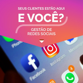 ec5ee1af22 Camisetas Whatsapp E Facebook - Informática no Mercado Livre Brasil