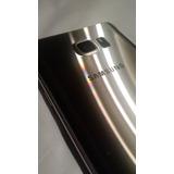 Samsung Galaxy Note 5 Liberado Sin Visual