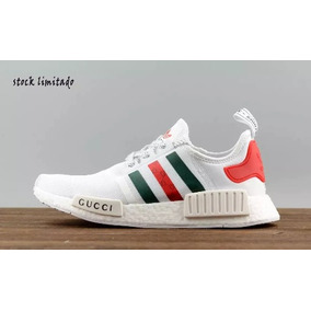 adidas Nmd R1 Gucci A Pedido Imports Online Line
