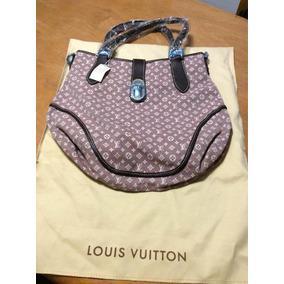 Cartera Louis Vuitton - Carteras de Mujer en Mercado Libre Uruguay aa3a023d4b4