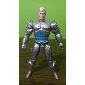 Boneco Cable Marvel