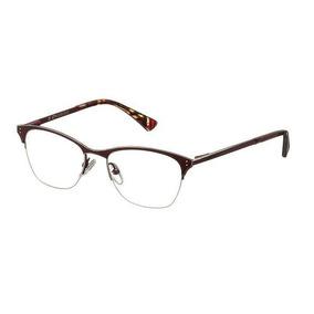 Oculos Carrera 6002 - Óculos no Mercado Livre Brasil 8e39b83a6f