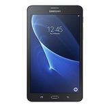 Samsung Galaxy Tab A 7 (2016) Sm-t285m- Wifi Celular Gsm Fáb