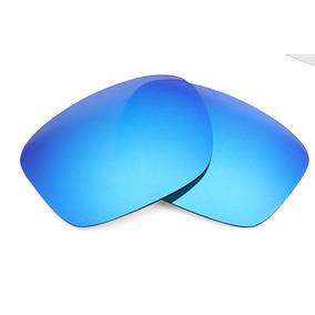 Lentes X Squared Ice Thug - Óculos De Sol no Mercado Livre Brasil ea3404fb7e