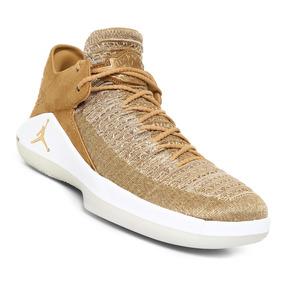 Tenis Nike Air Jordan Xxxii -envío Gratis- Originales