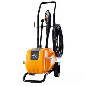 Lavadora Alta Pressão Profissional 1650psi 110v 4100 Wap Vap