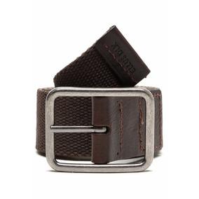 da40e1f5aae Cinto Hermes Dupla Face Preto caramelo 95cm - Cintos para Masculino ...