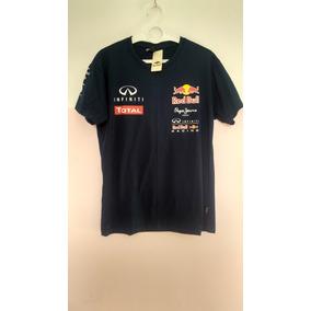 Camisas Da New Era - Camisa Masculino no Mercado Livre Brasil ffd5c6c4f0a