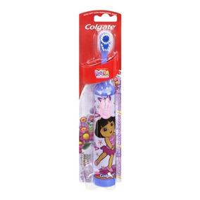 Cepillo Dental Electrico Colgate en Mercado Libre México dcaa9c06af2c