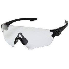 Oculos Oakley Tombstone - Óculos no Mercado Livre Brasil e26d5052f7