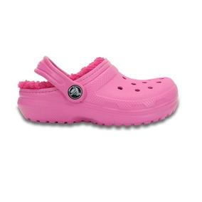 Corderito Para Crocs - Zapatos en Mercado Libre Argentina 98d1eec06d