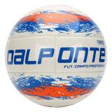 Bola Dalponte Campo - Bolas de Futebol no Mercado Livre Brasil 858851010cf06