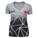 Camisa Do Vasco Dupla Face De Treinamento - Futebol no Mercado Livre ... 034ab70e814a9