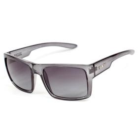 ec29901ed5cb5 Evoke The Code Gradient - Óculos no Mercado Livre Brasil