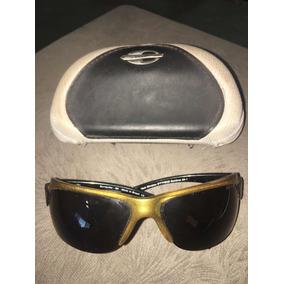 67647c05fa9bc Oculos Mormaii Gamboa Ro De Sol - Óculos no Mercado Livre Brasil