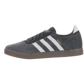 hot sale online 33121 3fb1c Zapatillas adidas Skatebording Busenitz Hombre  Brand