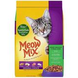 Gatarina Meow Mix 10.88 Kg
