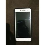 Smartphone Zte Blade L7 8gb