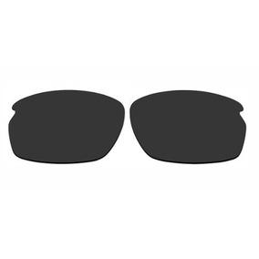 Oakley Juliet Carbon Black Preto De Sol - Óculos no Mercado Livre Brasil 93fae5bb0e