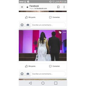 Vestidos de novia usados facebook