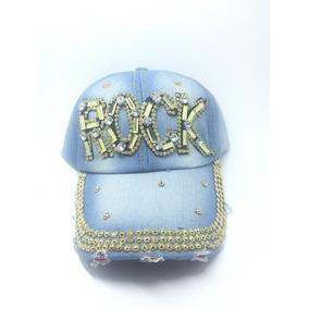 Lady Rock Jeans Atacado - Bonés no Mercado Livre Brasil 209109f292f